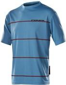 Product image for Royal Altitude Short Sleeve Cycling Jersey
