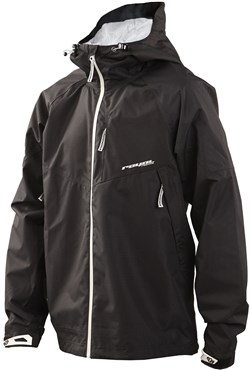 Royal Racing Matrix Waterproof Jacket