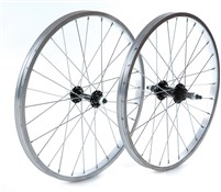 Tru-Build 20 inch Junior Front Wheel