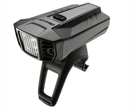 Giant Numen + HL 1 USB Rechargeable Front Light