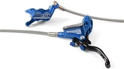 Hope Tech 3 E4 Disc Brake - No Rotor