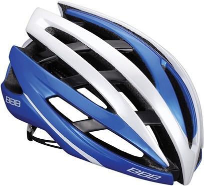 BBB BHE-05 - Icarus Road Helmet