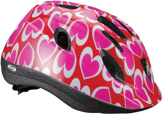 BBB BHE-37 - Boogy Kids Helmet