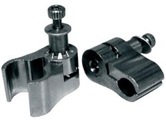 Product image for Jagwire Cable Grip Hydraulic Pair