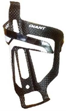 Giant Gateway Pro Open Carbon Water Bottle Cage