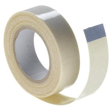 Velox Tub Tape | Lappegrej og dækjern