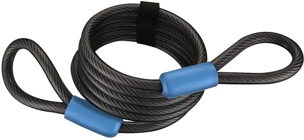 Giant Surelock Flex Coil Cable