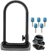Product image for Giant Surelock Protector 2 U Lock