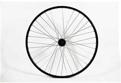 Wilkinson 700c Rear Road Wheel Single Wall QR