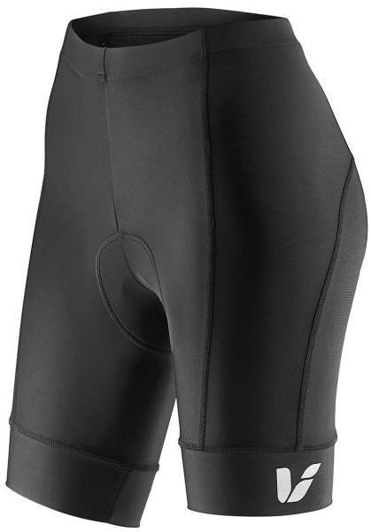Liv Womens Mossa Cycling Shorts | Trousers