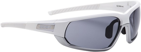 72112033c2 BBB BSG-45 Adapt Sport Glasses - Out of Stock