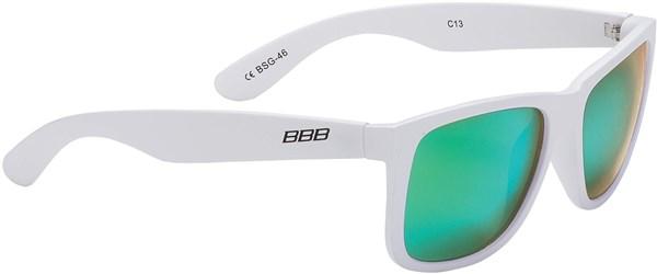 BBB BSG-46 Street Sport Glasses