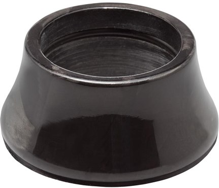 Pro UD Carbon Top Cover IS - 20 mm 1-1/8 inch