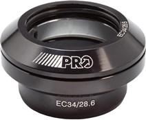 Pro Cartridge Headset Upper