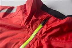 Madison Shield Waterproof Jacket