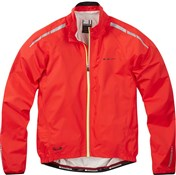 Product image for Madison Shield Waterproof Jacket