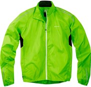Madison Pac-it Showerproof Jacket
