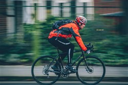 Madison Stellar Mens Cycling Bib Tights Without Pad SS17