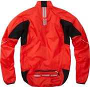 Madison Sportive Stratos Showerproof Jacket AW17