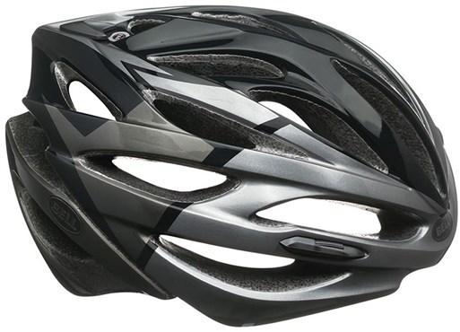 Bell Array Road Cycling Helmet