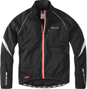 Madison Sportive Softshell Jacket