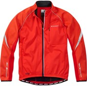 Madison Sportive Softshell Jacket