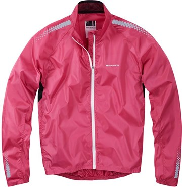 Madison Pac-it Showerproof Womens Jacket