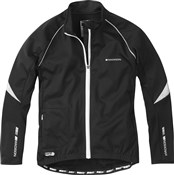 Madison Sportive Windproof Womens Softshell Jacket AW17
