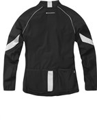 Madison Sportive Windproof Womens Softshell Jacket