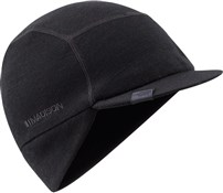 Madison Isoler Merino Winter Hat