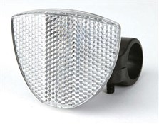 Raleigh Reflector- Handlebar Fit