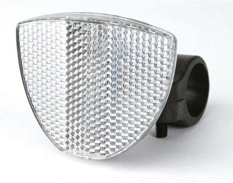 Raleigh Reflector- Handlebar Fit