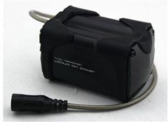 Product image for Moon Battery Pack for XP Lights