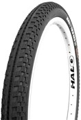"Halo Twin Rail 26"" MTB Tyre"