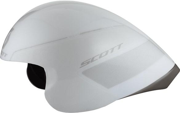 Scott Split Road Cycling Helmet
