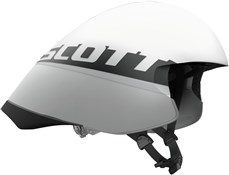 Scott Split Road Cycling Helmet 2018