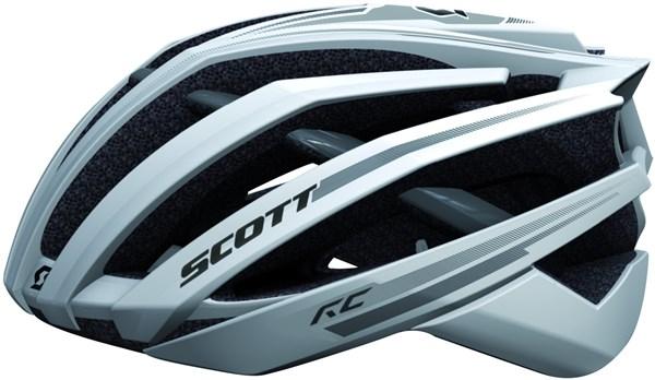Scott Vanish Evo Road Helmet 2014