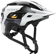 Scott Stego MTB Cycling Helmet