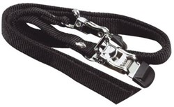 Raleigh Nylon Toestrap