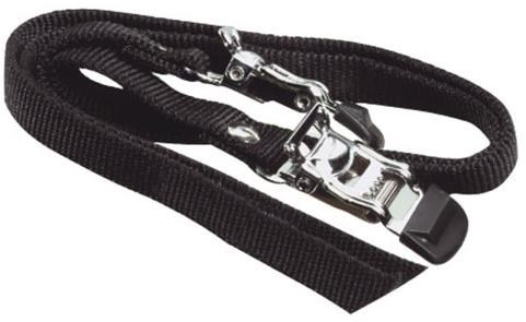 Raleigh Toestrap Nylon