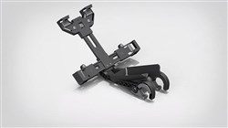 Product image for Tacx Handlebar Mount for iPads and Tablets