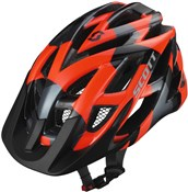Product image for Scott Spunto Junior Cycling Helmet 2018