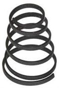 Shimano FH Quick Release Skewer Springs