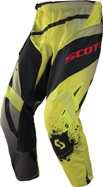 Scott 350 Tactic DH Trousers