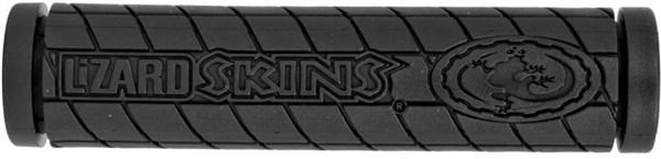 Lizard Skins Logo Single Compound Grips