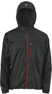 Scott Divider Windproof Cycling Jacket