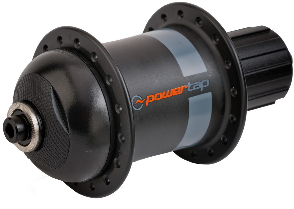 PowerTap G3 Hub Only | Powermeter