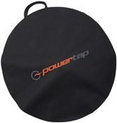 PowerTap Padded Wheel Bag