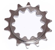 Product image for PowerTap Track Cog