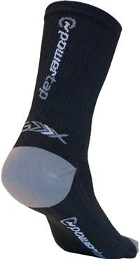 PowerTap Socks